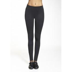 Legging fitness Trinity Bas bleu