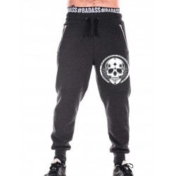 Jogging sport Homme - The Pants