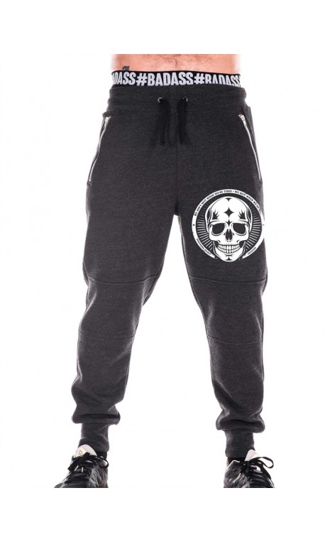 Jogging sport Homme - The Pants