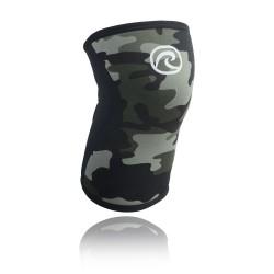 Genouillere Crossfit Rehband 5mm Camo
