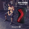 Genouillere Rehband Rich Froning