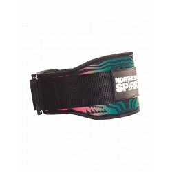 Ceinture Crossfit - Force - Haltéro - NS SAFARI