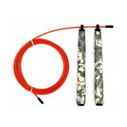 Corde à Sauter sport Design - Army