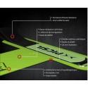 Protection main - AZOR grips 2 Vert