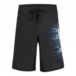 Short Homme Noir WOD CULTURE pour CrossFiteur - XOOM