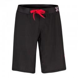 Short CrossFit Homme - Black Red