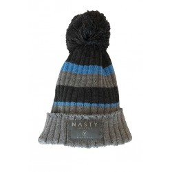 Bonnet Nasty pour CrossFiteurs - Cobalt