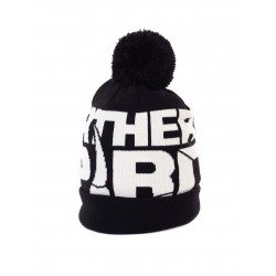 Bonnet Northern Spirit pour CrossFiteuses et CrossFiteurs