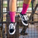 DONUT apparel socks