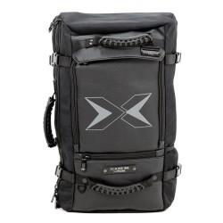 Sac de sport noir Backpack 40 L pour CrossFiteur by PICSIL