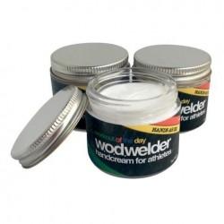 Handcare Cream – WOD WELDER