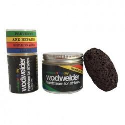 Handcare complete kit – WOD WELDER