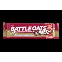barres protéinées sans gluten aux baies - BATTLE OATS