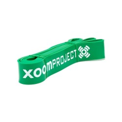 Elastic Band Xoomband green 22.7 to 59 Kg – XOOM PROJECT