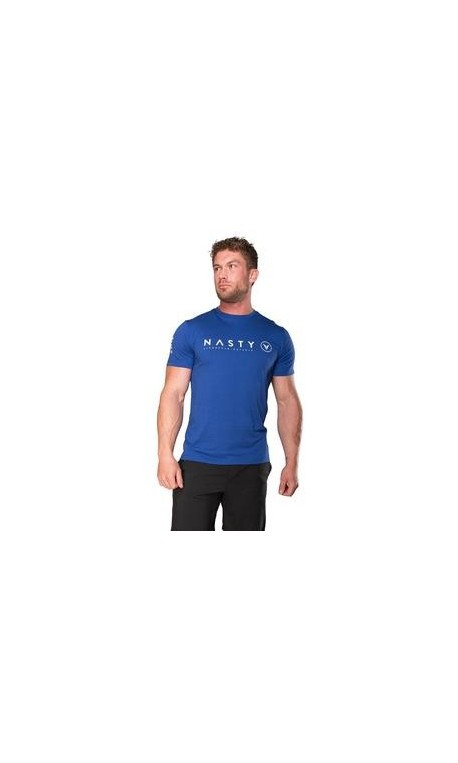 Tee-shirt homme CORPORATE NASTY