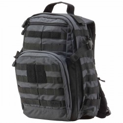 Sport Bag RUSH12™ - 24L  Grey Unisex - 5.11 TACTICAL