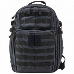Sport Bag RUSH24™ - 37L  Grey Unisex - 5.11 TACTICAL