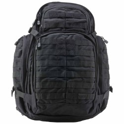 Sport Bag RUSH72™ - 55L  Black Unisex - 5.11 TACTICAL