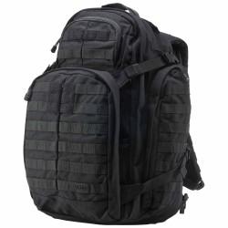 Sac 55 L Noir RUSH72™ - pour athlète by 5.11