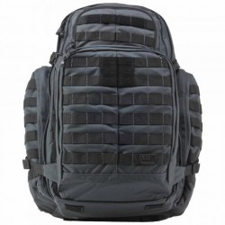 Sport Bag RUSH72™ - 55L  Grey Unisex - 5.11 TACTICAL