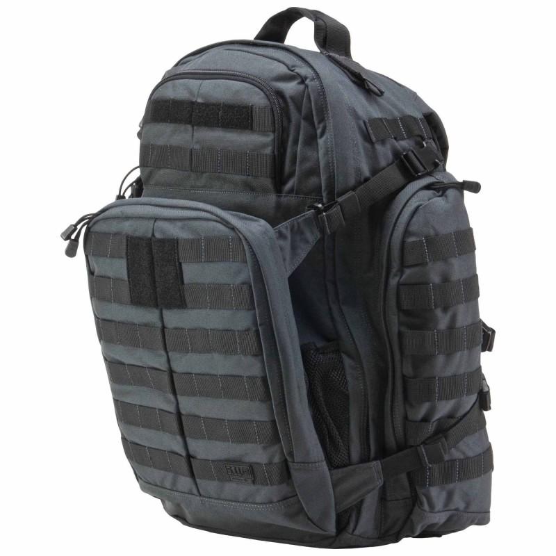 L 11 Dos 5 Sac Entraînement Tactical Gris À Rush72™ 55 thdCrsQx