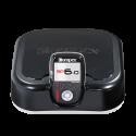Electrostimulateur Compex SP6 pour athlète by COMPEX