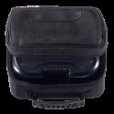 Compex SP8 electrostimulateur pour athlète by COMPEX