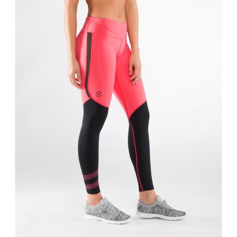 best website 8903b 336f7 legging-femme-rose-et-noir-eco33-mesh-stay-cool-pour-athlete-by-virus.jpg