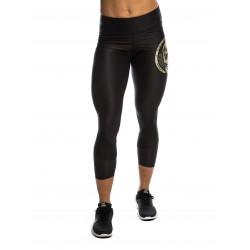 Boutique de leggings d entraînement pour les femmes - Training ... cefc88f5b37