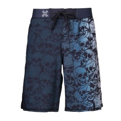 Boutique sport Short Homme - SKULLS