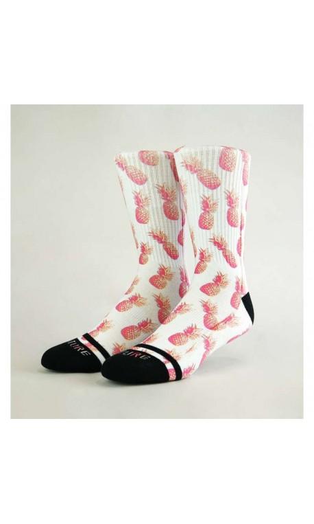 Sport socks - PINEAPPLE EXPRESS V2