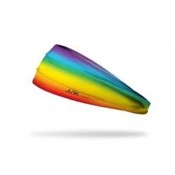 Bandeau Multicolor BIFROST - DONUTS JUNK