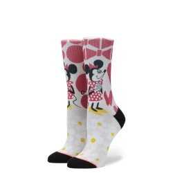Multicolor workout Socks YUSUKE MINNIE - STANCE