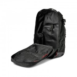Sac RAPID ORIGIN PACK Coal 25 L - pour athlète by 5.11 TACTICAL