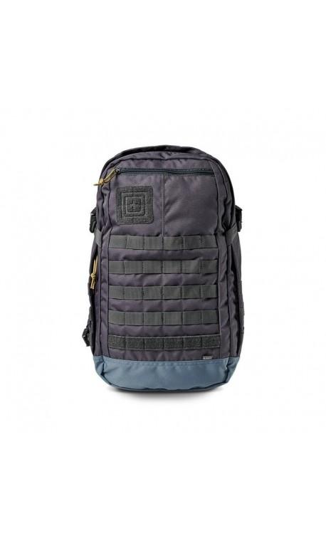 Sport Bag Rapid Origin Pack 25l Coal Uni 5 11 Tactical