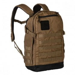 Sac RAPID ORIGIN PACK KANGAROO 25 L - pour athlète by 5.11 TACTICAL
