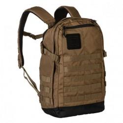 Sport Bag RAPID ORIGIN PACK - 25L  KANGAROO Unisex - 5.11 TACTICAL