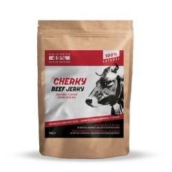 Beef protein bag (Original) 100 Gr - CHERKY