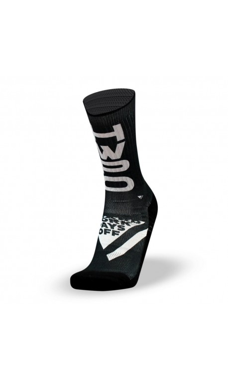 Multicolor workout socks JOKER - LITHE APPAREL