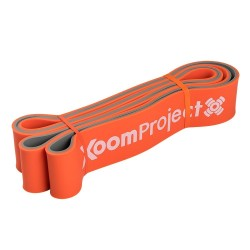 Elastic Band Xoomband multicolor 22.7 to 59 Kg – XOOM PROJECT