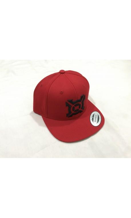 Red cap | PROGENEX