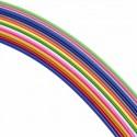 Câble de corde à sauter niveau intermediaire (ELITE) | RX SMART GEAR