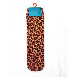 Chaussettes multicolores modèle 5 | SAMUI SOCKS