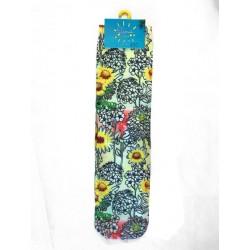 Chaussettes multicolores modèle 13 | SAMUI SOCKS
