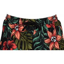 Training short HYBRID multicolor ALOHA VLAD for men | PROJECT X