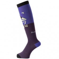 Knee Socks multicolor model Z95177 | REEBOK