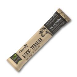 Beef protein stick (garlic & mushroom) - CHERKY