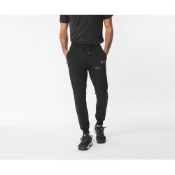 Jogging Black CORE for men| PICSIL