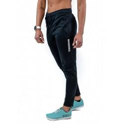 Unisex black jogging XPERIENCE | THORUS
