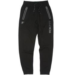 Jogging homme noir MOTION | ROKFIT